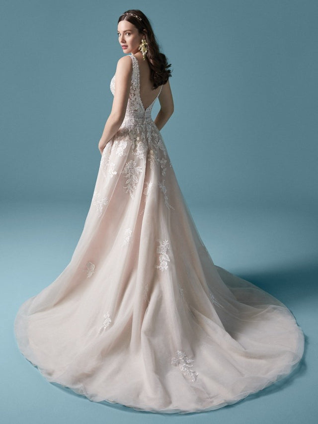 products/Maggie-Sottero-Raphael-Dawn-20MS729MC-Back-CH.jpg