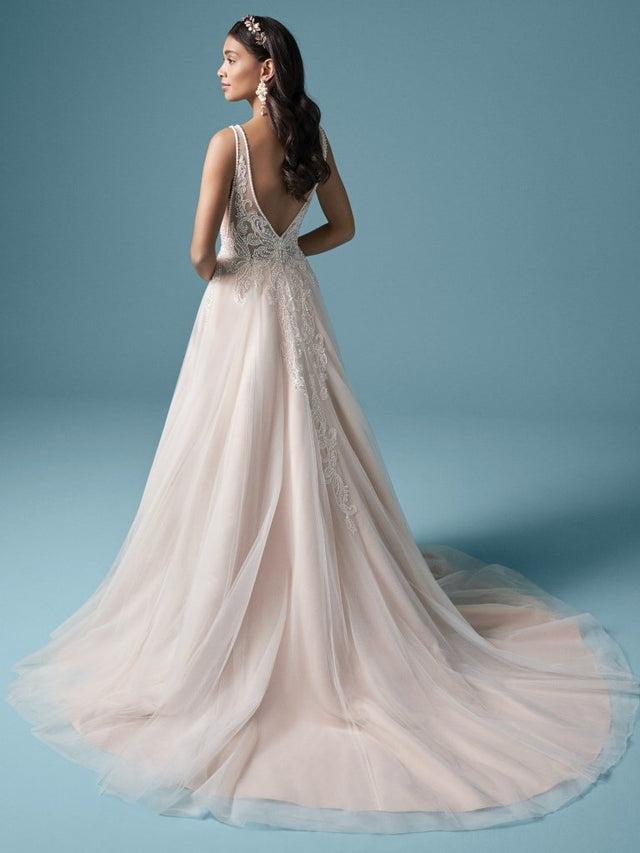 products/Maggie-Sottero-Rudy-20MT619-Back1-ND.jpg