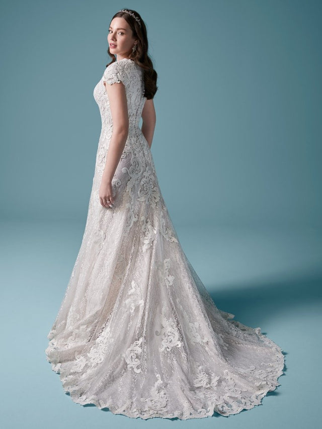 products/Maggie-Sottero-Tuscany-Lane-Leigh-20MS677-Back-MV.jpg