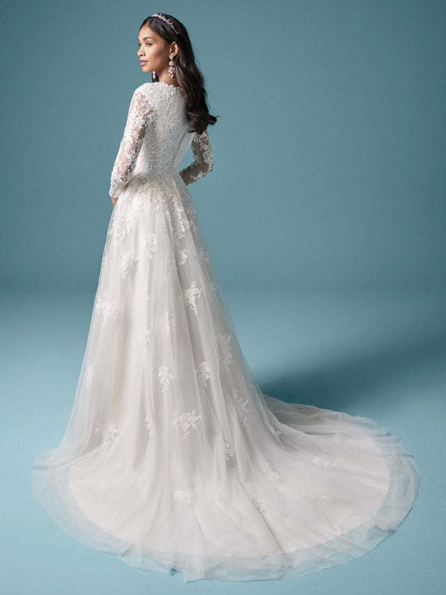 products/Maggie-Sottero-Warren-20MS682-Back-SCH.jpg