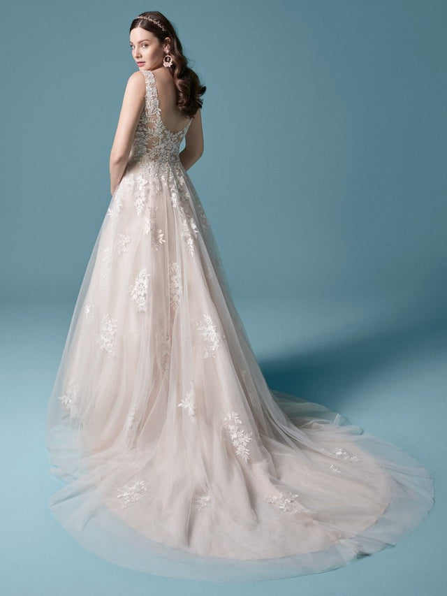 products/Maggie-Sottero-Winslow-20MS711-Back-ND.jpg