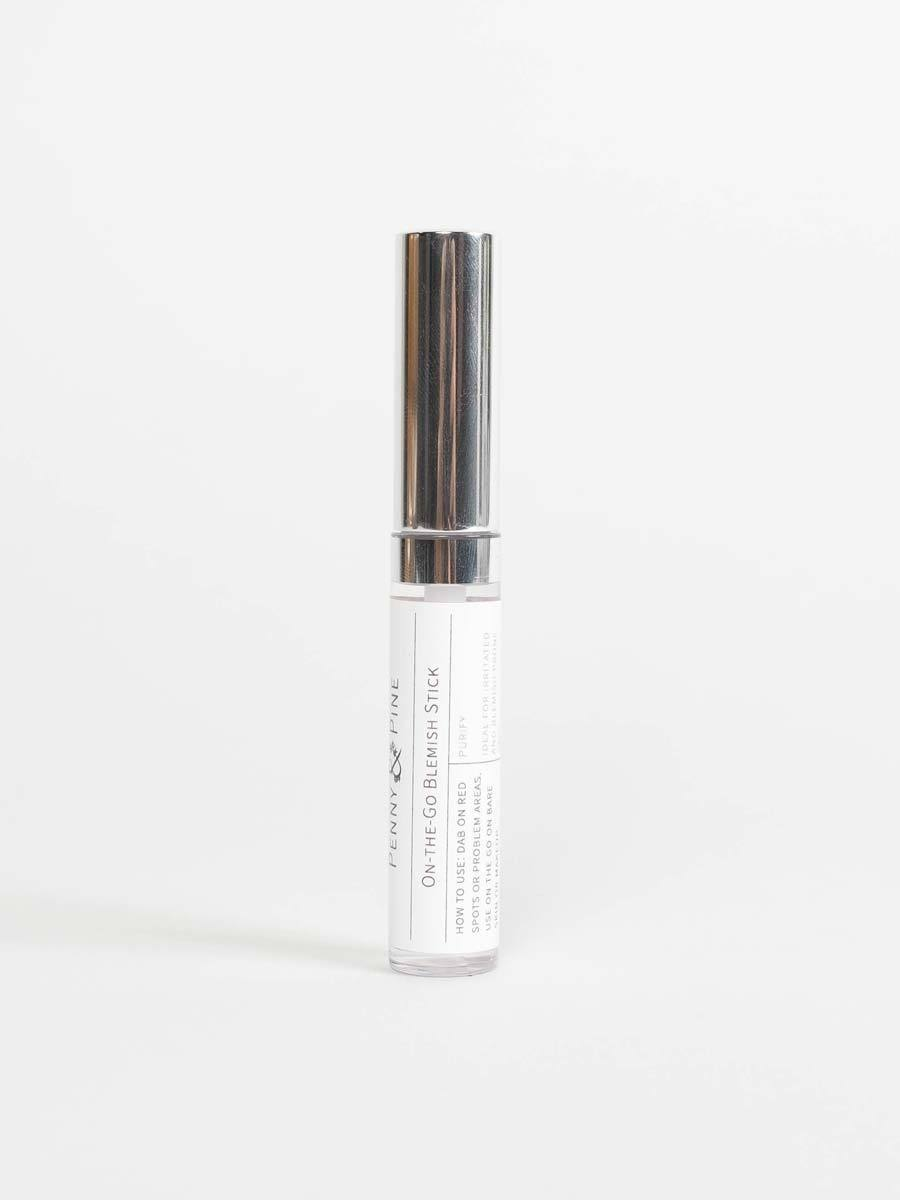 On-the-Go Blemish Stick | Penny & Pine Skincare