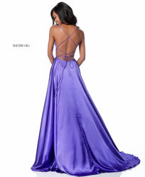 |Sherri Hill 51631 Prom Dress