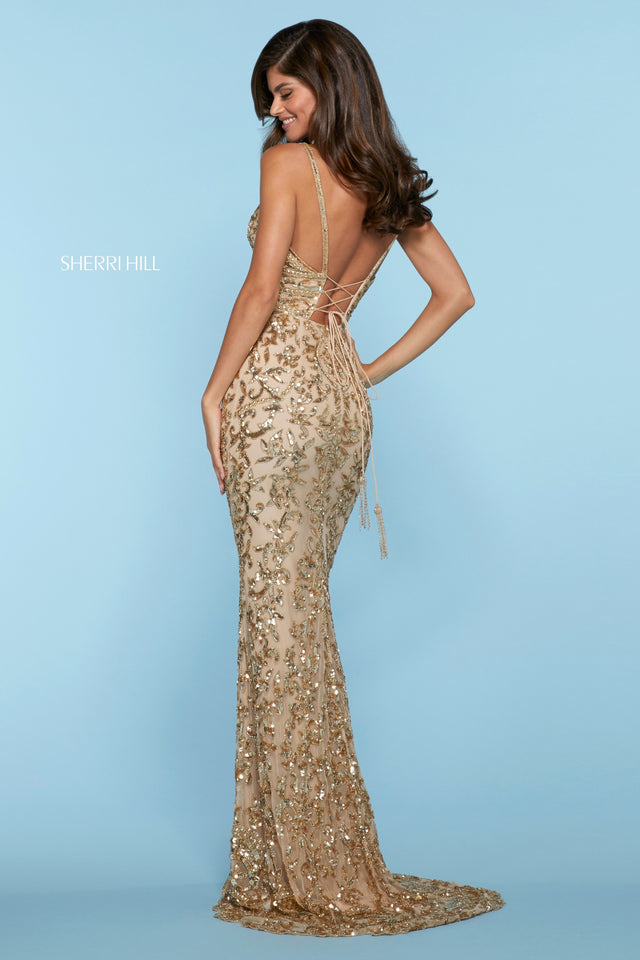 products/Sherri-Hill-53136-nude-gold-44965.jpg