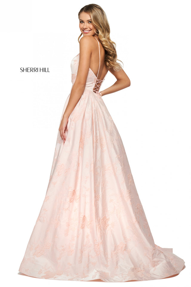 products/Sherri-Hill-53900-pink-47327.jpg