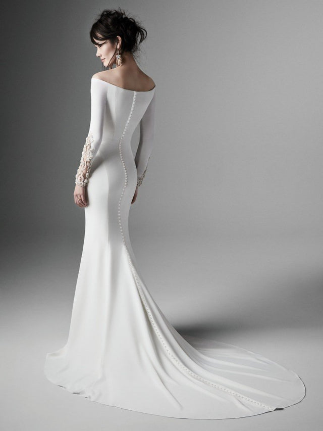 products/Sottero-and-Midgley-Admina-20SW240-Back.jpg