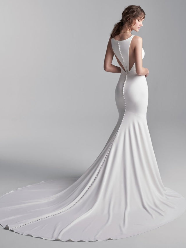 products/Sottero-and-Midgley-Anthony-20SW672-Back2-IV.jpg