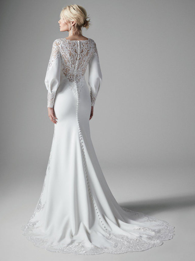 products/Sottero-and-Midgley-Armante-20SW316-Back.jpg