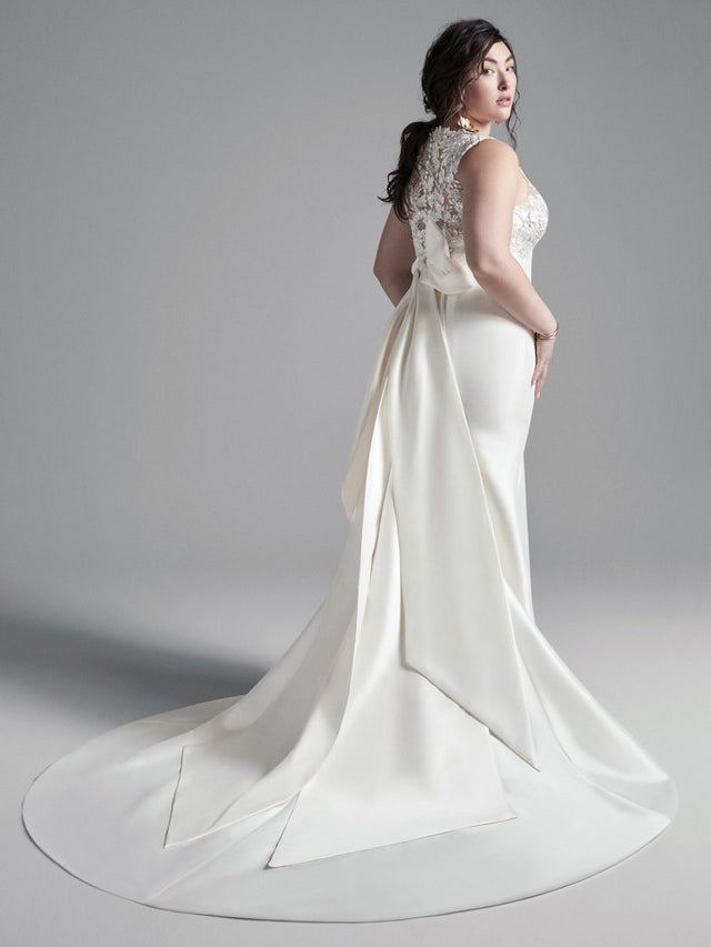 products/Sottero-and-Midgley-Boden-20SW720-Curve-Back-IV.jpg