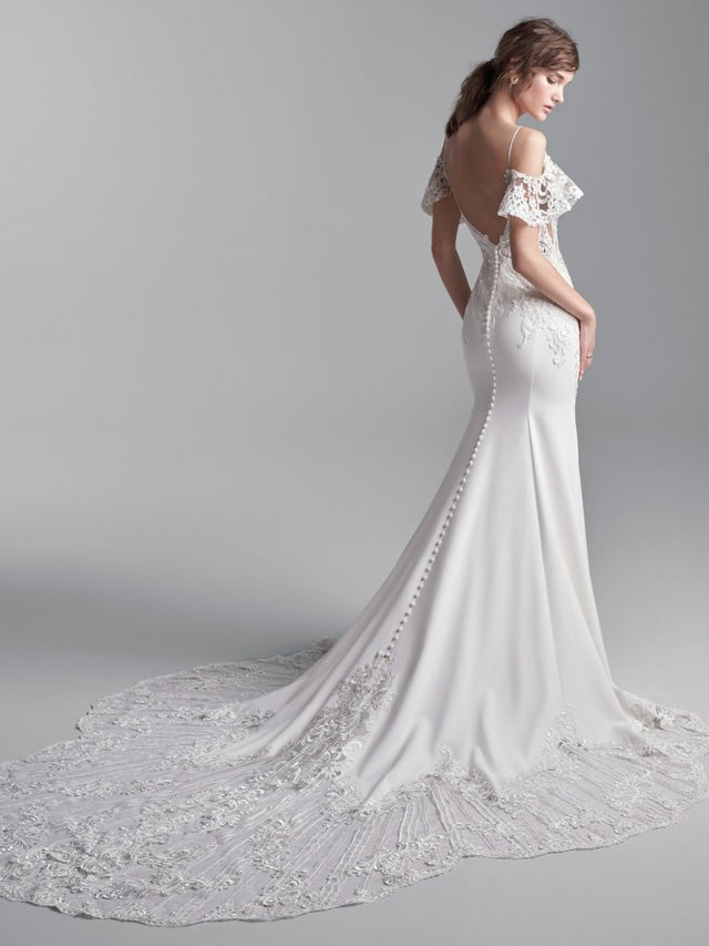 products/Sottero-and-Midgley-Bracken-20SS655-Back-IV.jpg