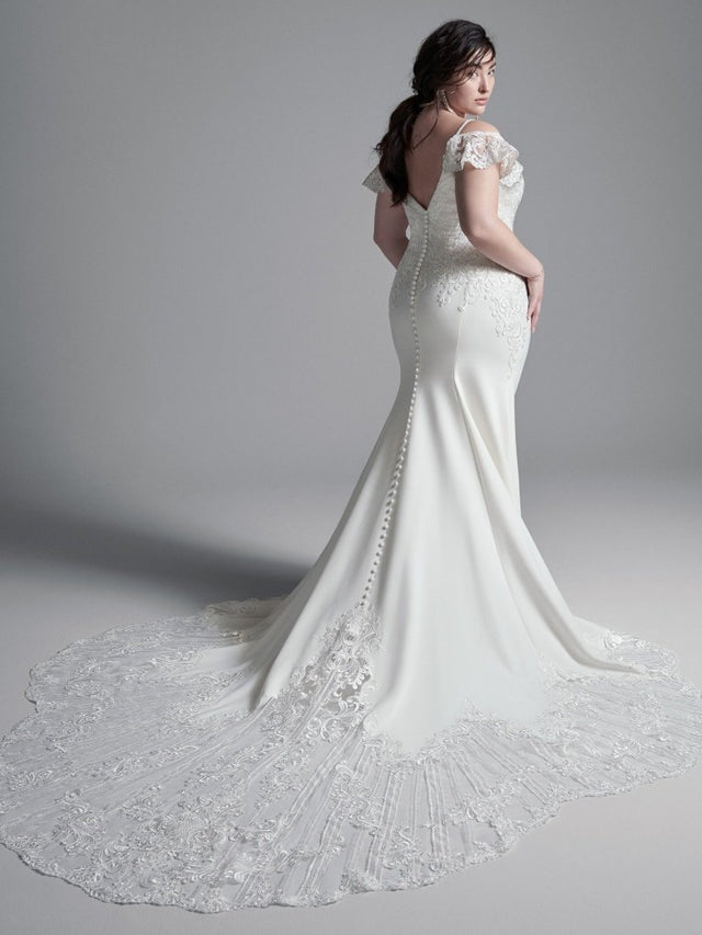 products/Sottero-and-Midgley-Bracken-Lynette-20SS655AC-Curve-Back1-IV.jpg