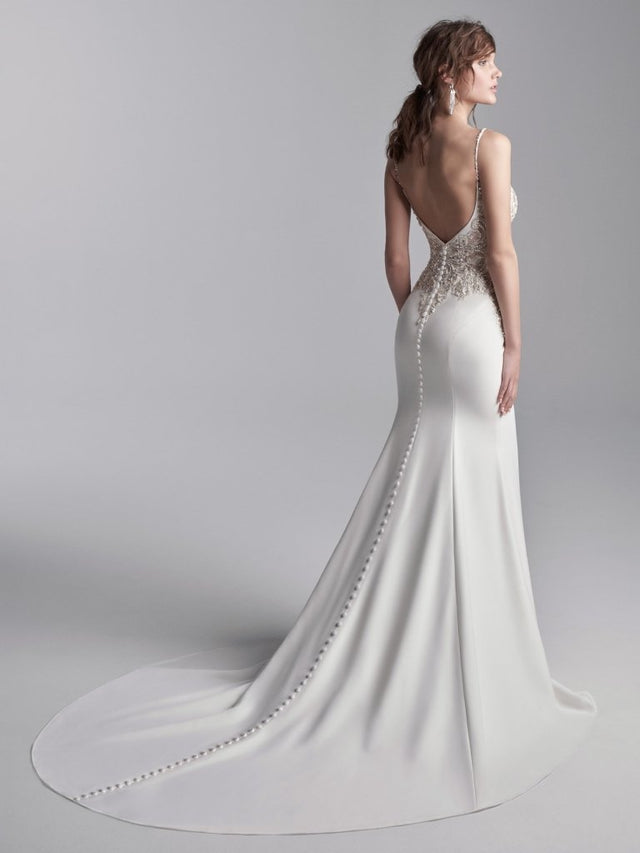 products/Sottero-and-Midgley-Brock-20SC615-Back2-IV.jpg