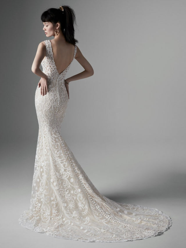 products/Sottero-and-Midgley-Bryce-20SN187-Back.jpg