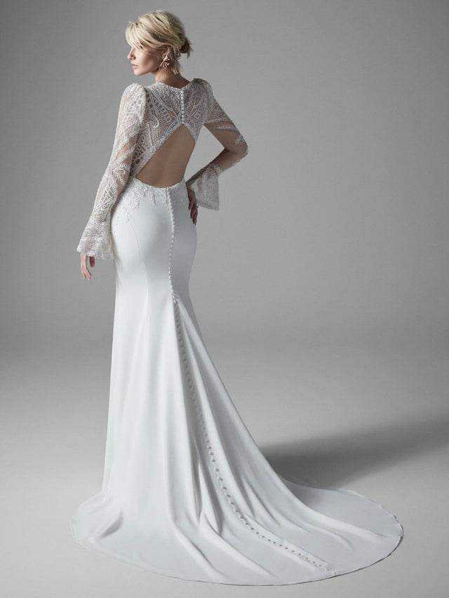 products/Sottero-and-Midgley-Burton-20SS317-Back.jpg