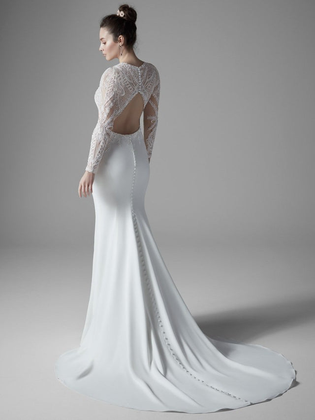 products/Sottero-and-Midgley-Burton-Dawn-20SS317MC-Back.jpg