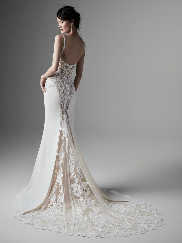 products/Sottero-and-Midgley-Cambridge-20SW267-Back.jpg