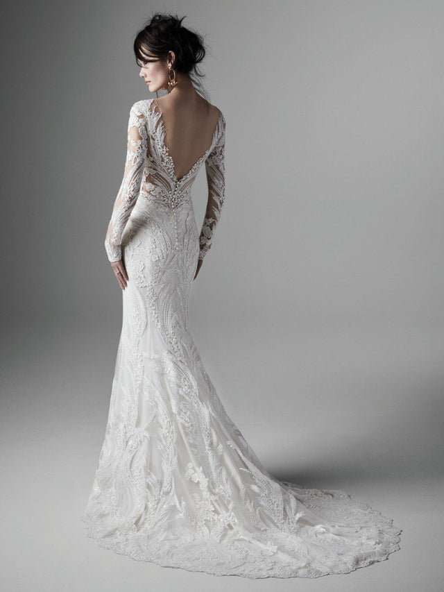 products/Sottero-and-Midgley-Cory-20SW255-Back.jpg