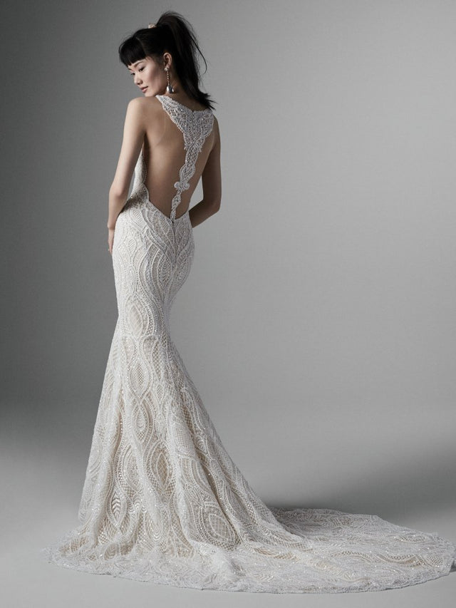 products/Sottero-and-Midgley-Daxton-20SC216-Back.jpg