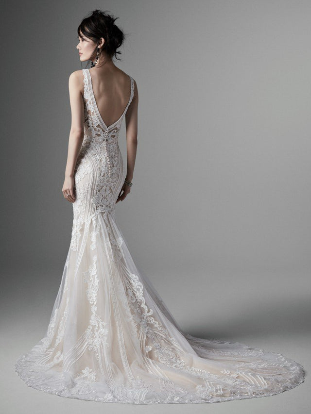 products/Sottero-and-Midgley-Delaney-20SS245-Back.jpg
