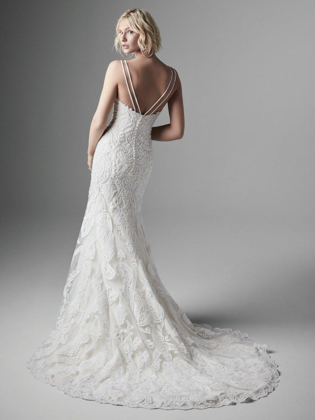products/Sottero-and-Midgley-Devon-20ST258-Back.jpg