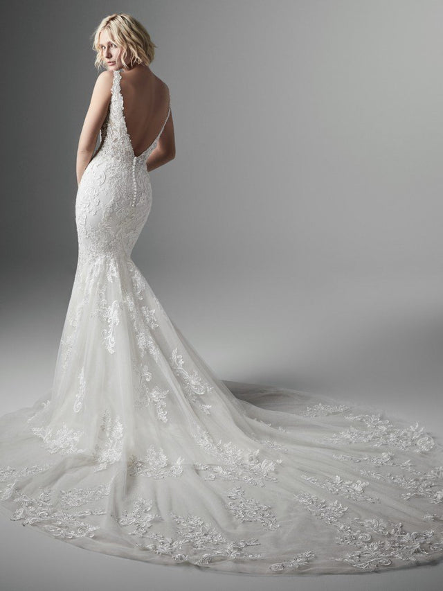 products/Sottero-and-Midgley-Easton-20SS253-Back.jpg