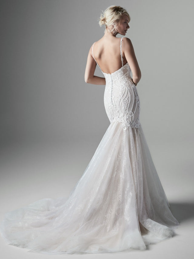 products/Sottero-and-Midgley-Emmanuelle-20SS241-Back.jpg