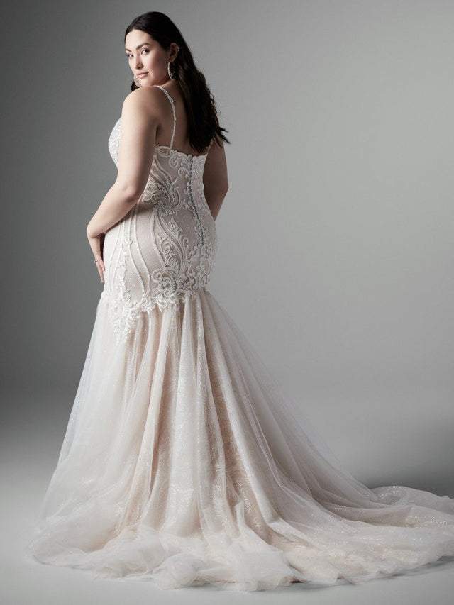 products/Sottero-and-Midgley-Emmanuelle-Lynette-20SS241AC-Curve-Back.jpg