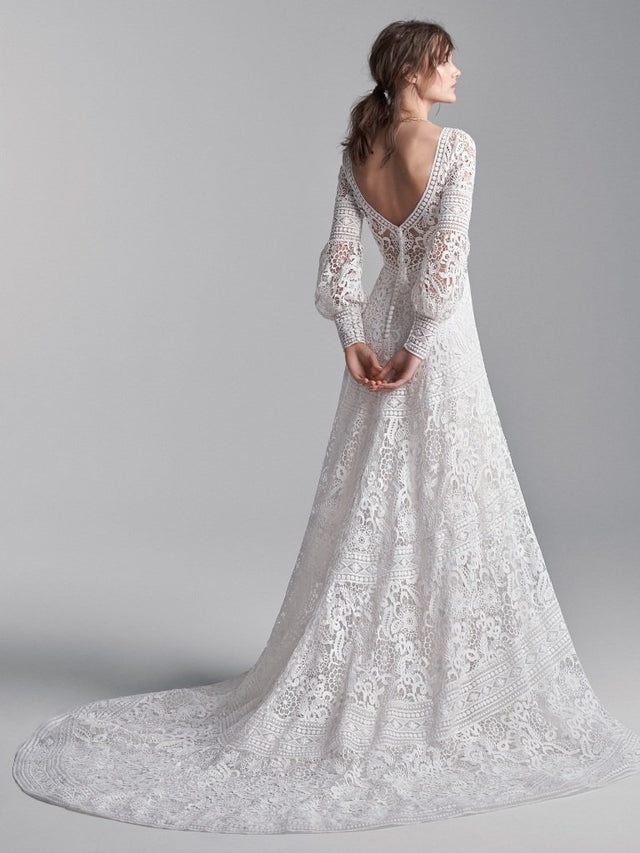 products/Sottero-and-Midgley-Finley-20SC648-Back-AIV.jpg