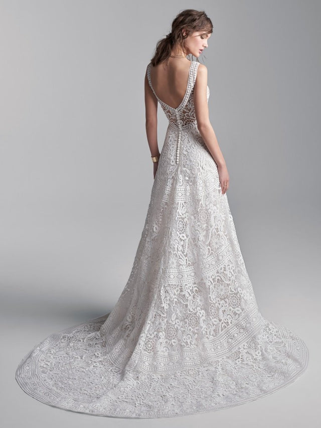 products/Sottero-and-Midgley-Finley-Dawn-20SC648MC-Back-AIV.jpg