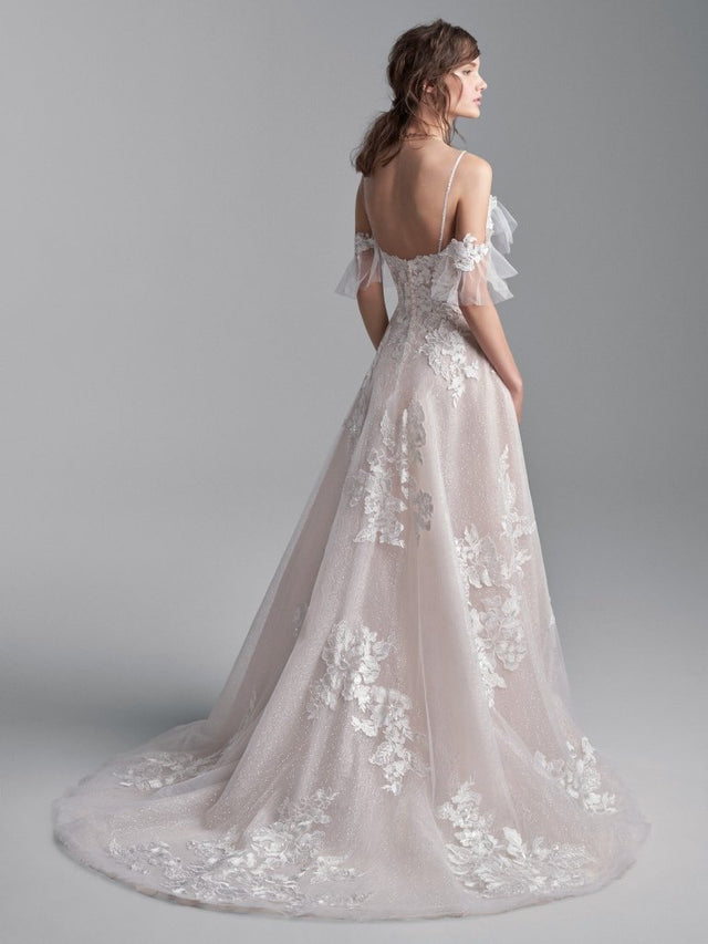 products/Sottero-and-Midgley-Houston-20SS715-Back-ND.jpg