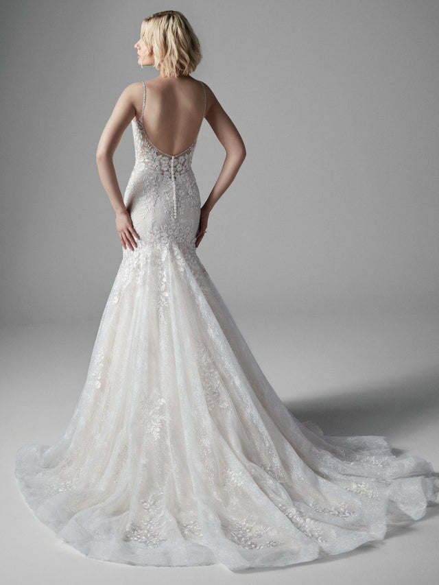products/Sottero-and-Midgley-Inga-20SS269-Back.jpg