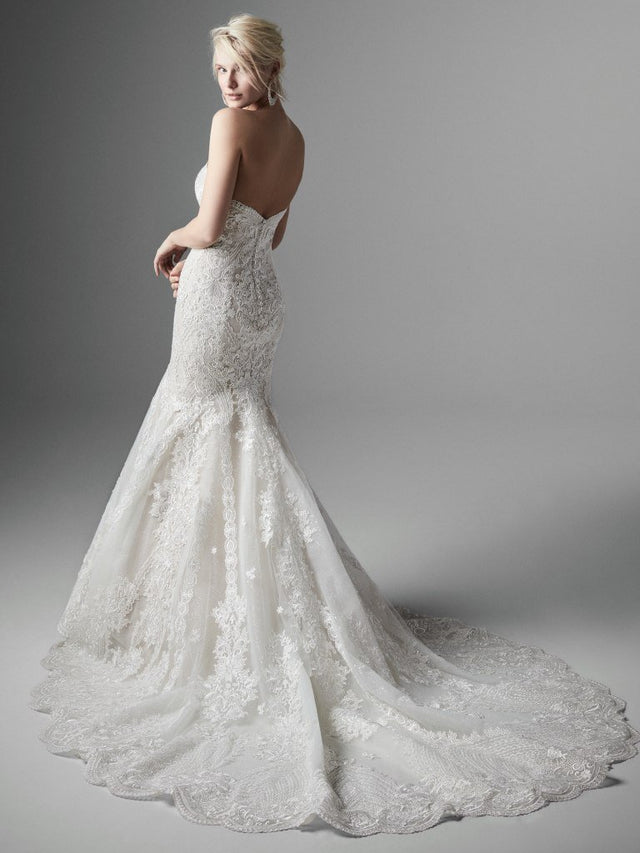 products/Sottero-and-Midgley-Keaton-20SW205-Back.jpg