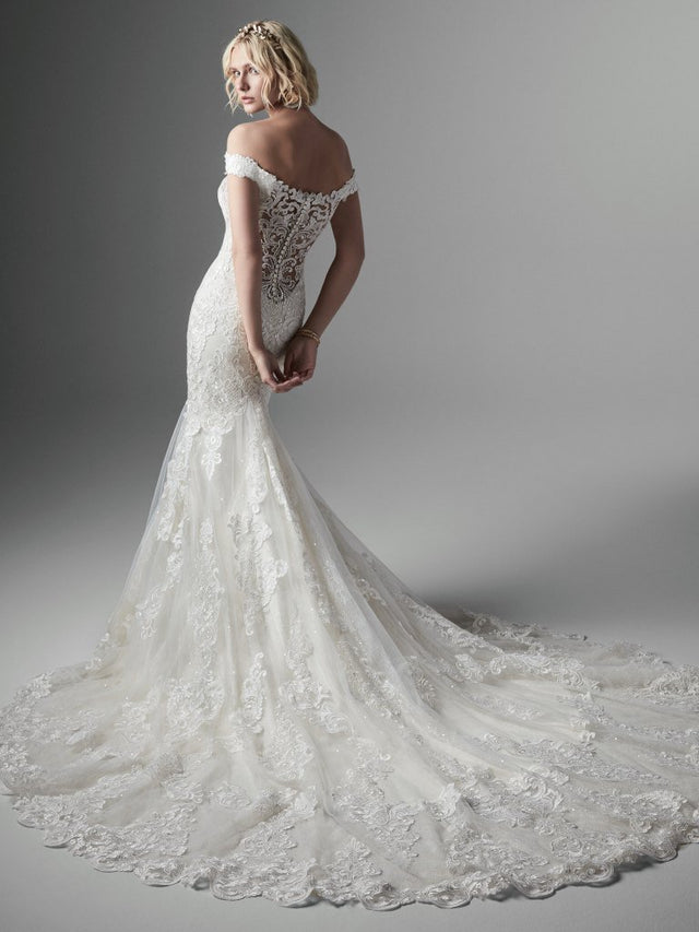 products/Sottero-and-Midgley-Kennedy-20SC252-Back.jpg