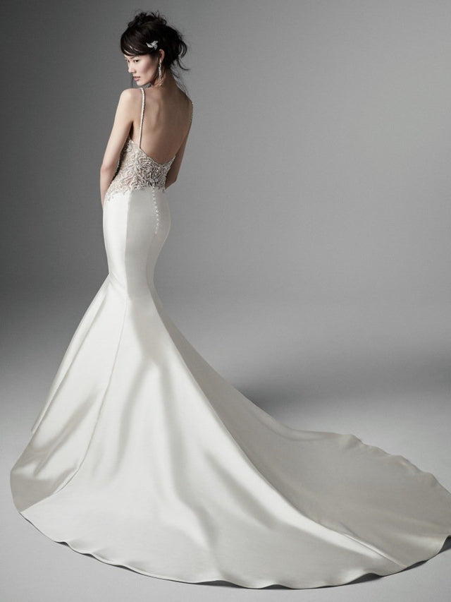 products/Sottero-and-Midgley-Marquette-20SW239-Back1.jpg