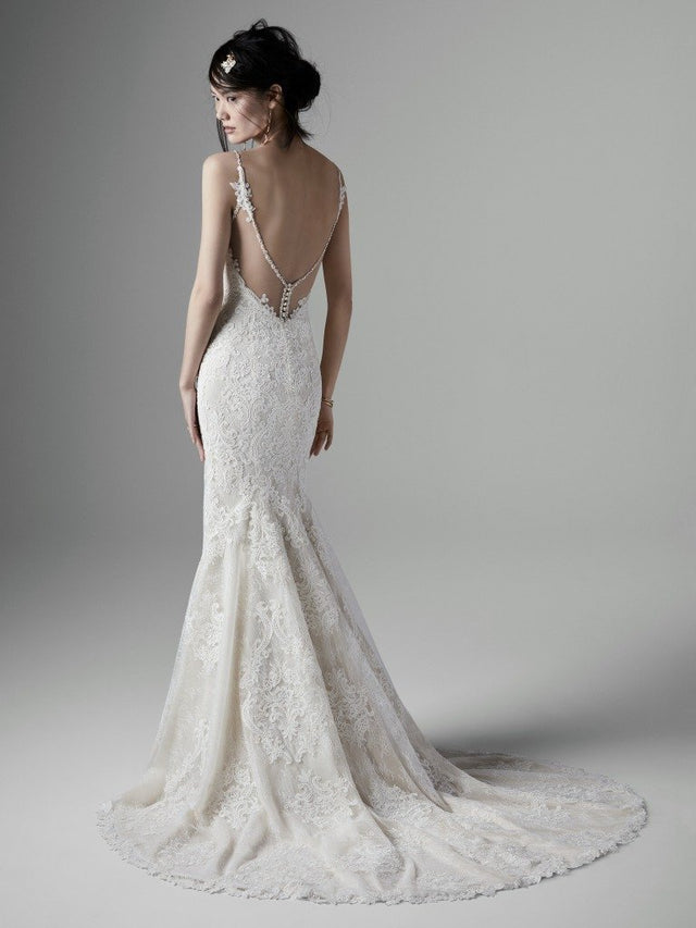 products/Sottero-and-Midgley-Noella-20SS221-Back.jpg