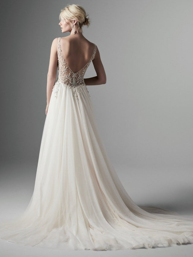 products/Sottero-and-Midgley-Randolph-20SC259-Back.jpg