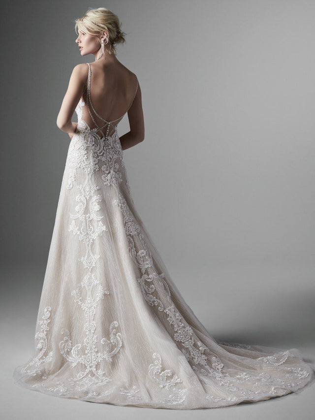products/Sottero-and-Midgley-Rowland-20SW198-Back.jpg