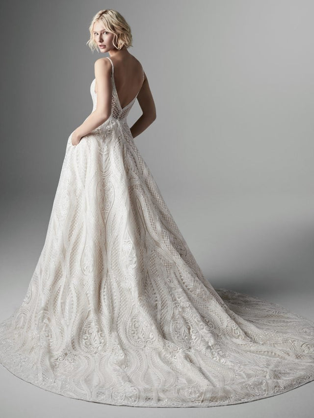 products/Sottero-and-Midgley-Roxanne-20SC214-Back.jpg