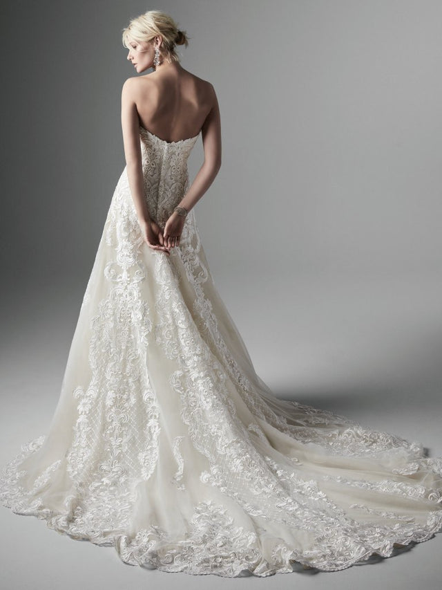 products/Sottero-and-Midgley-Sarita-20SS265-Back.jpg