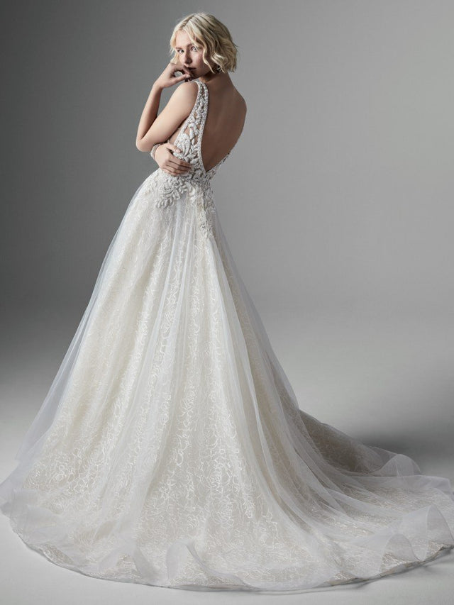 products/Sottero-and-Midgley-Seth-20SC262-Back.jpg