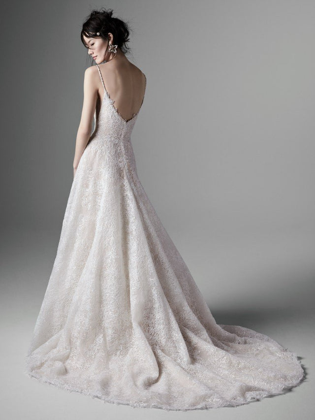 products/Sottero-and-Midgley-Shaw-20SW192-Back.jpg