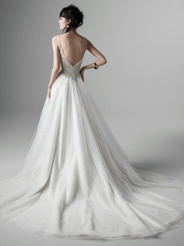 products/Sottero-and-Midgley-Solana-20SC184-Back.jpg