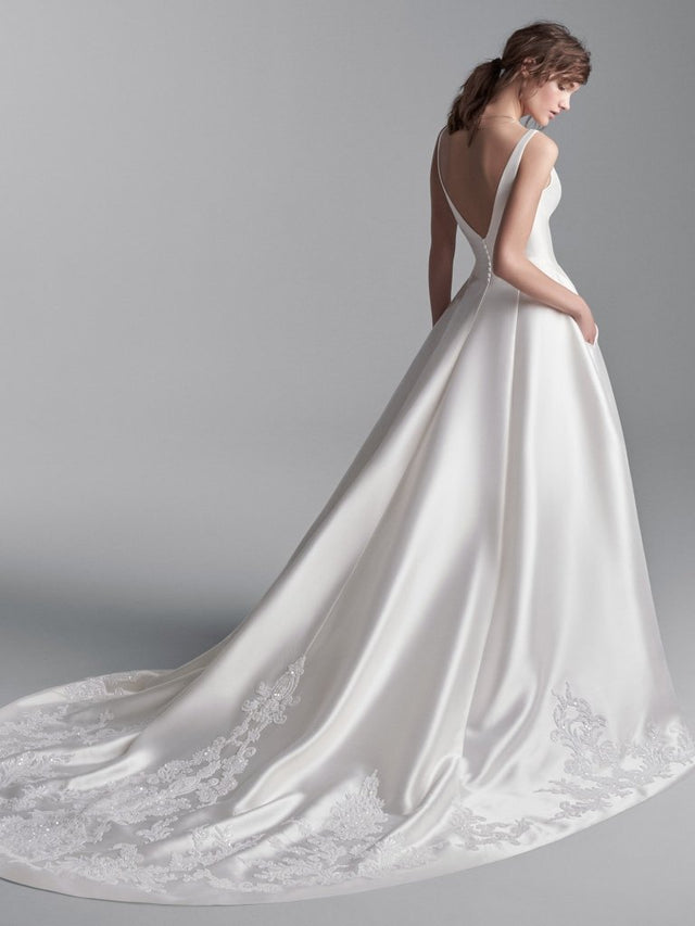 products/Sottero-and-Midgley-Taft-20SW704-Back-IV.jpg
