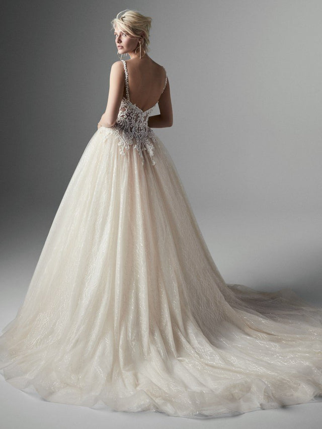 products/Sottero-and-Midgley-Tate-20SC261-Back.jpg