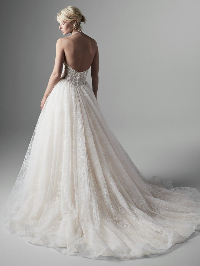 products/Sottero-and-Midgley-Thaddeus-20SS225-Back.jpg