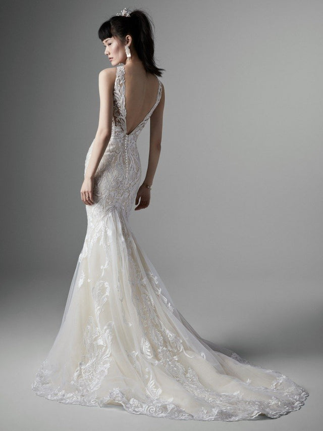 products/Sottero-and-Midgley-Tovah-Lane-20SS254-Back.jpg