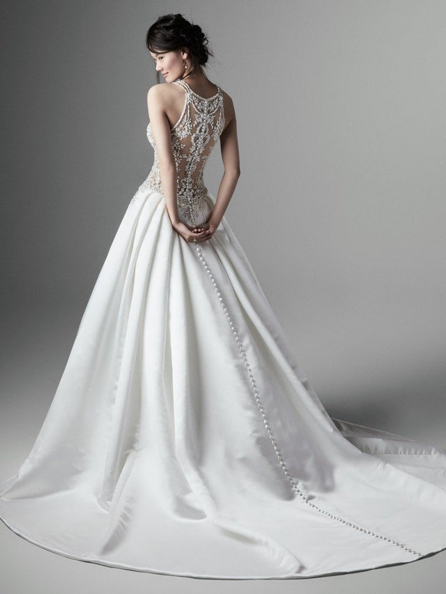 products/Sottero-and-Midgley-Vaughn-20SC263-Back.jpg