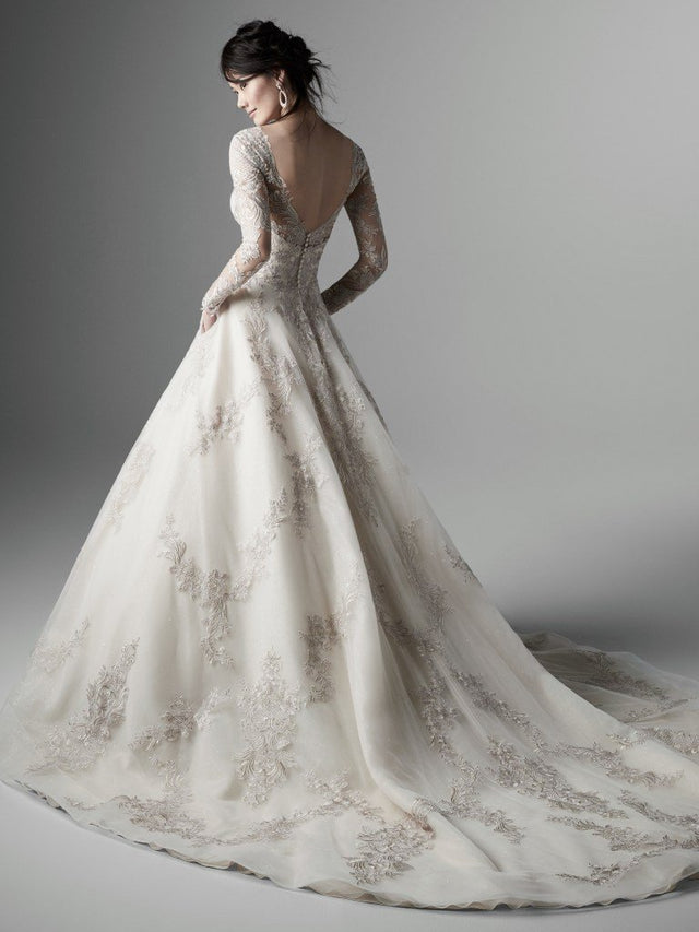 products/Sottero-and-Midgley-Vincent-20SC235-Back.jpg