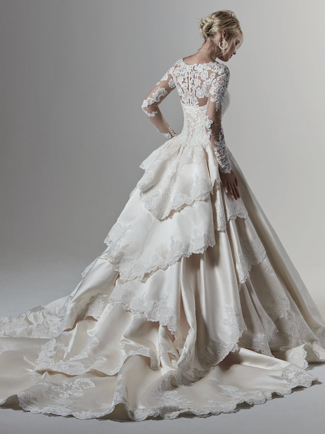 products/Sottero-and-Midgley-Wessex-9SC829-Back1.jpg