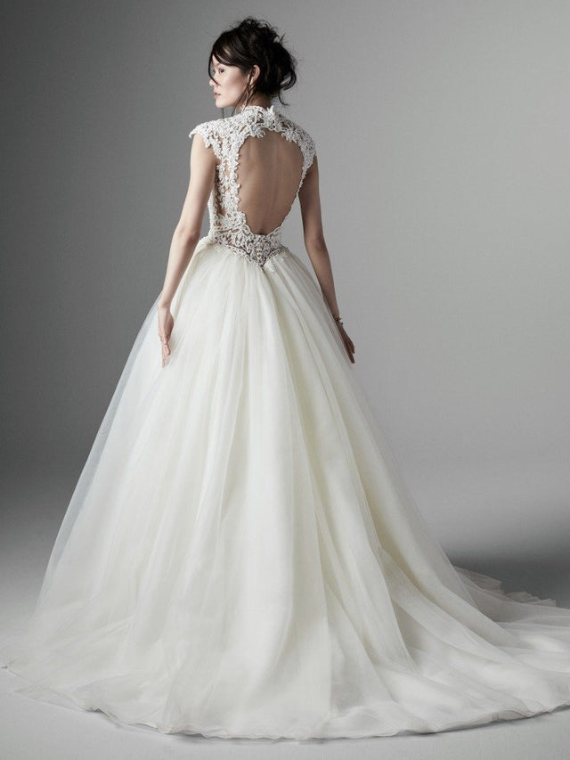 products/Sottero-and-Midgley-Zinnia-Lane-20SW183MC-Back.jpg